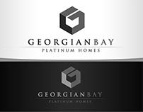 Georgian Bay / Platinum Homes