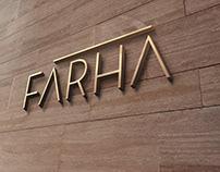 Farha Attorney at Law