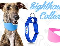 Sighthound Collars Video