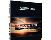 Pack dvd - MDS - 3947