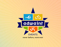 Adwaint Events