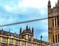 London Inspiration 2015