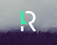 Logo - Rasmus Lelumees