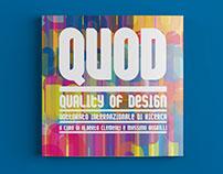 QUOD Quality of Design