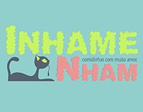 Inhame Nham
