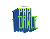 Devoto / Papi dance