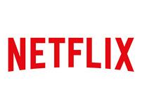 Netflix - Sonic Logo Idea
