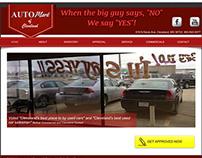 Automark Website