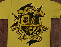 BSBA Shirt Design WIP