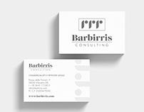 Barbirris Consulting