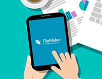 FileMaker Animation