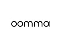 Bomma – visual identity