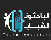 Id Card forconferenceThe young researchers