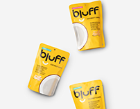 Bluff Snacks: Communication