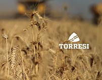 Torresi