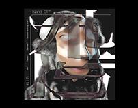 YLLIS, Island-01 EP