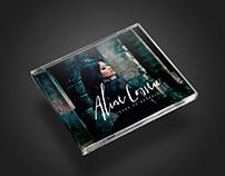Aline Correa | Lugar de Adorar