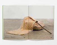 Jumana Manna and Alexandre da Cunha for CRG Gallery