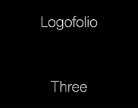 Logofolio Three