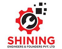 Latest New Logo