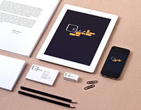 Branding and Identity of Cella
