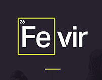 Fevir