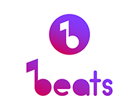 Music Streaming 2