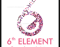 6th Element Store