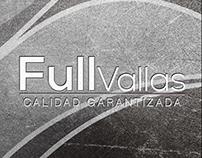 FullVallas