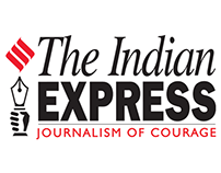 INDIAN EXPRESS | EXPRESSING THE BRAND IDEA