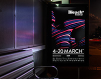 Bleach* Festival 2016