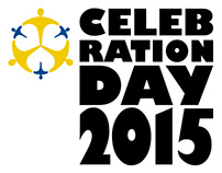 Celebration Day 2015 - The Village Network