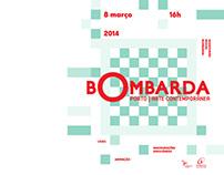 Miguel Bombarda Gallery Venues