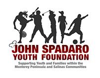 The John Spadaro Youth Foundation