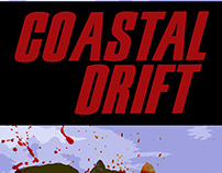 Coastal Drift