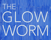 The Glow Worm - Frame by Frame Animation