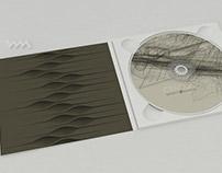 Craque - Música CD / Diseño y Arte