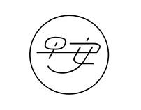gooodmorning-logo