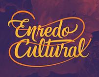 Enredo Cultural