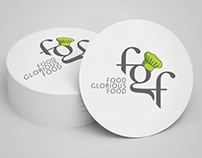 FGF Caterers