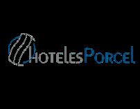 HotelesPorcel