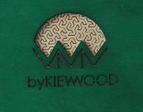 byKIEVWOOD