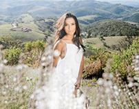 Portrait | Fazenda Aracatu - Cunha, SP