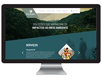 GTEC Consult - Brasilia (2016)