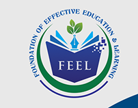 FEEL (Foundation of Effective Education & Learning)
