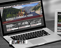 Century Companies Website