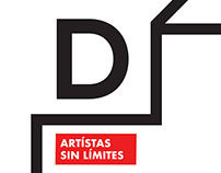 'Desencajados' exposition I Industrial and Graphic