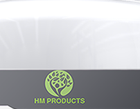 HM PRODUCT LINE 2.0