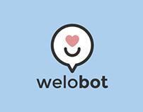 Welobot