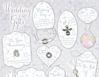 Willow Greetings / Wedding Gifts